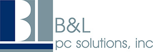 B&L PC Solutions, Inc.
